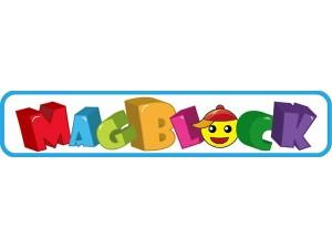 MAGBLOCKS