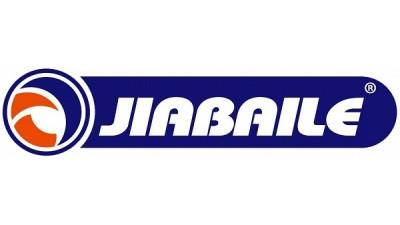 Jiabaile